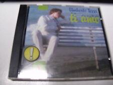 CD Umberto Tozzi  Ti Amo
