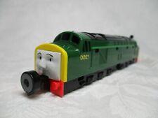 Thomas & Friends BANDAI Tank Engine collection Die-cast series DIESEL D261 1996