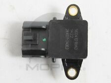 Dodge Chrysler Jeep MAP Manifold Absolute Pressure Sensor MOPAR 56041018AD