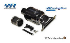 VW Golf MK6 GTI RacingLine VWR VW Racing Cold Air Intake Induction Kit System