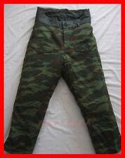 ☆ carri armati russi-Pantaloni Inverno Uniform pantaloni moto Dnepr Ural EMW r35 MZ AWO ☆