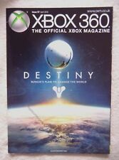 45759 Issue 97 Xbox 360 The Official Xbox Magazine 2013