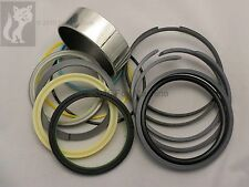 Hydraulic Seal Kit Complete For John Deere 120c Arm Cylinder