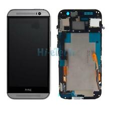 Unbranded/Generic Mobile Phone Frames for HTC One M8