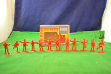 Timpo Toys Accessories Timpo Toy Soldiers