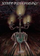 Bardo Methodology - Nr. 6 (Teitanblood, Necros Christos, Deathspell Omega)