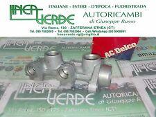 POMPA FRENO CILINDRO MAESTRO OPEL CORSA A ACDELCO 3488319