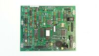 Best Power PCL-0172E Board PCB Assembly