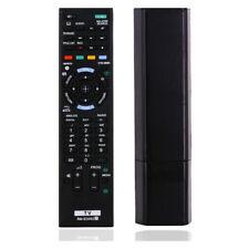 Telecomando SONY TV RM-ED052 RM-ED050 RM-ED053 RM-ED060 KDL50R450A KDL50W790B