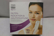 Silk N FaceTite- Skin Tightening Device
