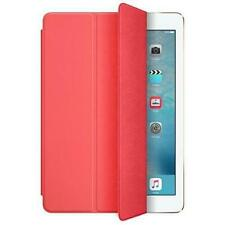 Genuine Official Apple Smart Protective Cover for iPad Air 1