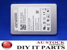 LITE - ON IT CORP 128GB 2.5 inch Internal SSD HD HDD Hard Drive LCS-128L9S