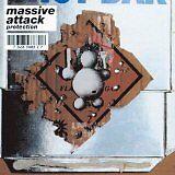 MASSIVE ATTACK - Protection - CD Album