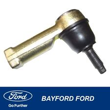TIE ROD END TO SUIT FORD BA BF NEW GENUINE BAYFORD PART
