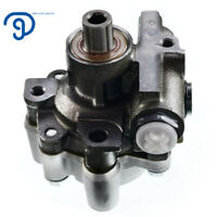 New Power Steering Pump for 5272328AE Dodge Plymouth Neon 2.0L SOHC 21-5247 US