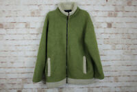 Tayberry & Co Jacket Size S