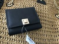 Women Purse Wallet Clutch Coin Card Holder BNWT Free postage