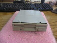 TEAC Model: FD-235HF Internal Flopp Disk Drive.  PN: 19307772-40 <