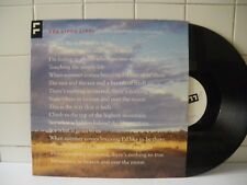 Fra Lippo Lippi Come summer (extended, remixed)  1986  LP 33 Giri (BXB27)