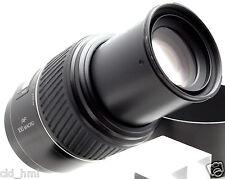 Minolta Sony 100 mm F/2.8 AF D (D) Macro Lens Minolta/Sony A-mount Maxxum Dynax