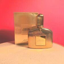 Sahara Noir Eau de Parfum. Tom Ford. 1.7oz 50ml. Rare. New. Never Spritzed.