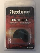 Flextone Game Calls Turkey Call Spur Collector