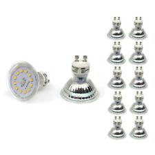 Staff 1W Spot-Leuchtmittel SMD Leistung