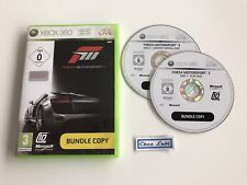 Forza Motorsport 3 - Microsoft Xbox 360 - PAL EUR