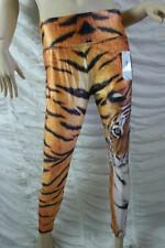 """Lotus /""""Fearless Blossom/"""" Workout Leggings in Size XL US size 10//12"""