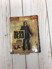 Zombie Walker Walking Dead Action Figure Series 1 McFarlane Collector Condition