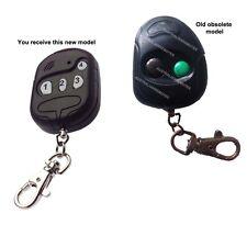 DAS NX Hills Alarm FS3131 Original Remote Control Replacement  NX-8 NX-12 NX-4