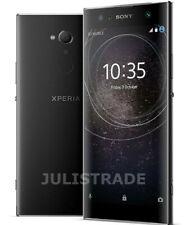 "SONY XPERIA XA2 Ultra H4233 4gb 64gb OCTA CORE 23mp Fingerprint 6.0"" Android LTE"