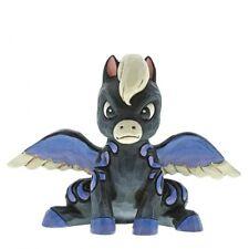 Disney Traditions 6000960 Fantasia Pegasus Mini Figurine