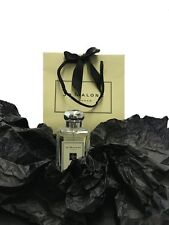 Jo Malone Peony & Blush Suede- Unisex Cologne 3.4 oz. New Unboxed w/Gift Bag!
