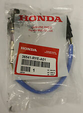 HONDA OEM 36541-RYE-A01 Oxygen Sensor- Genuine Part- Air and Fuel Ratio Sensor
