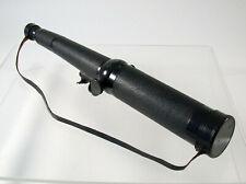 HENSOLDT Spektiv spotting scope Dialyt 40x60 Germany fully ok clean glass /20