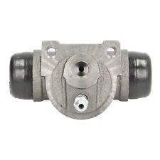 Radbremszylinder LPR 4055