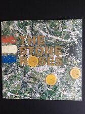 The Stone Roses S/T The Stone Roses VINYL LP NEW / Sealed 0888430419919