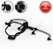 LEAK OFF FUEL PIPE WITH SENSOR FOR FORD TRANSIT CONNECT FOCUS MONDEO 1.8 TDCI