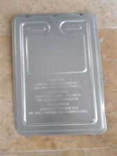 samsung refrigerator control board cover Da97-07852A , Da97-06491A