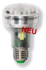 11-20W Glühlampen mit Extra-Warmweiß (2700 K)