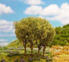 Faller 181204 4 Premium buissons de la fin de l'été - OVP