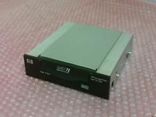 HP StorageWorks DAT 72 USB Internal Tape Drive DW026-60005