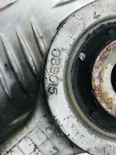 HONDA CIVIC IX FK Vorderes Motorkissen 089015 2.2 Diesel 110kw 2012 11595050