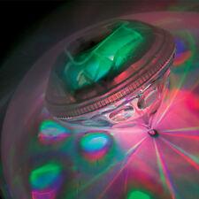 Romantisch Bade Gem Unter Wasser Licht Show Disco-kugel Für Spa Bade Whirlpool