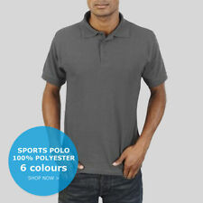 Polo Big & Tall Short Sleeve T-Shirts for Men
