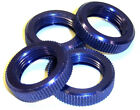 32551 Shock Absorber Arm Washer x 4