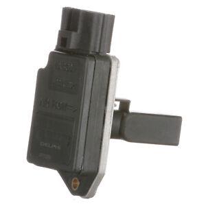 Delphi AF10353 Mass Air Flow Sensor For 01-04 Mazda B2300 B3000 Tribute