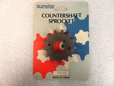 Sunstar NEW 51113 Sprocket 13T