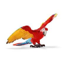 Schleich 14737 Macaw (World of Nature - Wild Life) Plastic Figure
